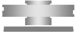 ASEQSA Logo